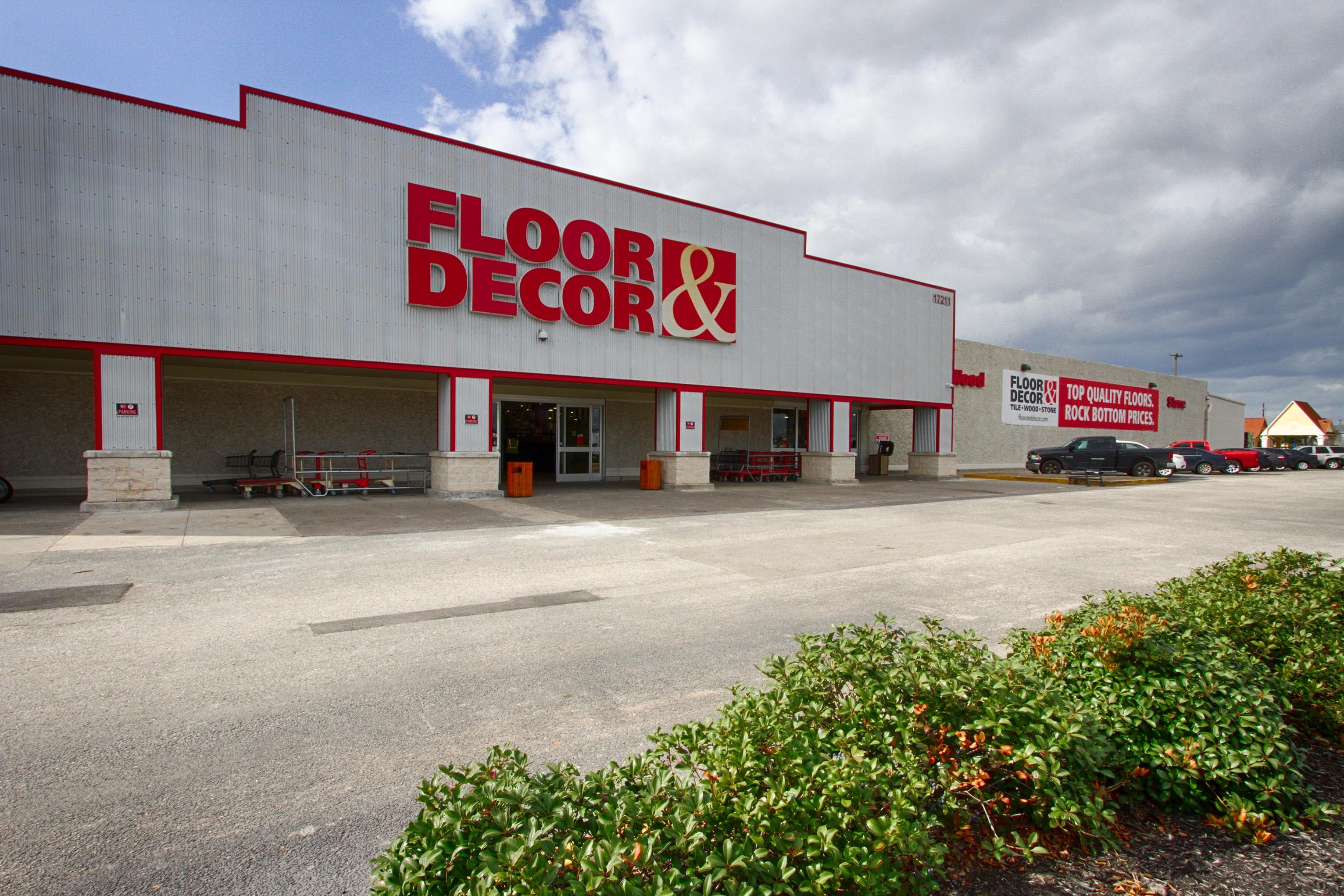decor floor houston near north tx coupons stores outlets