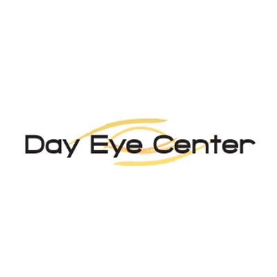 Day Eye Center - Pelham, AL - Optometrists