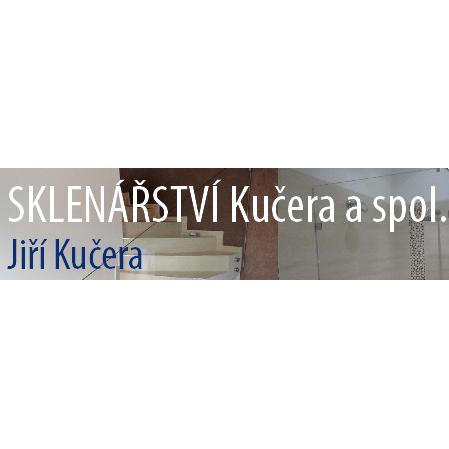 Jiří Kučera - sklenářství Brno