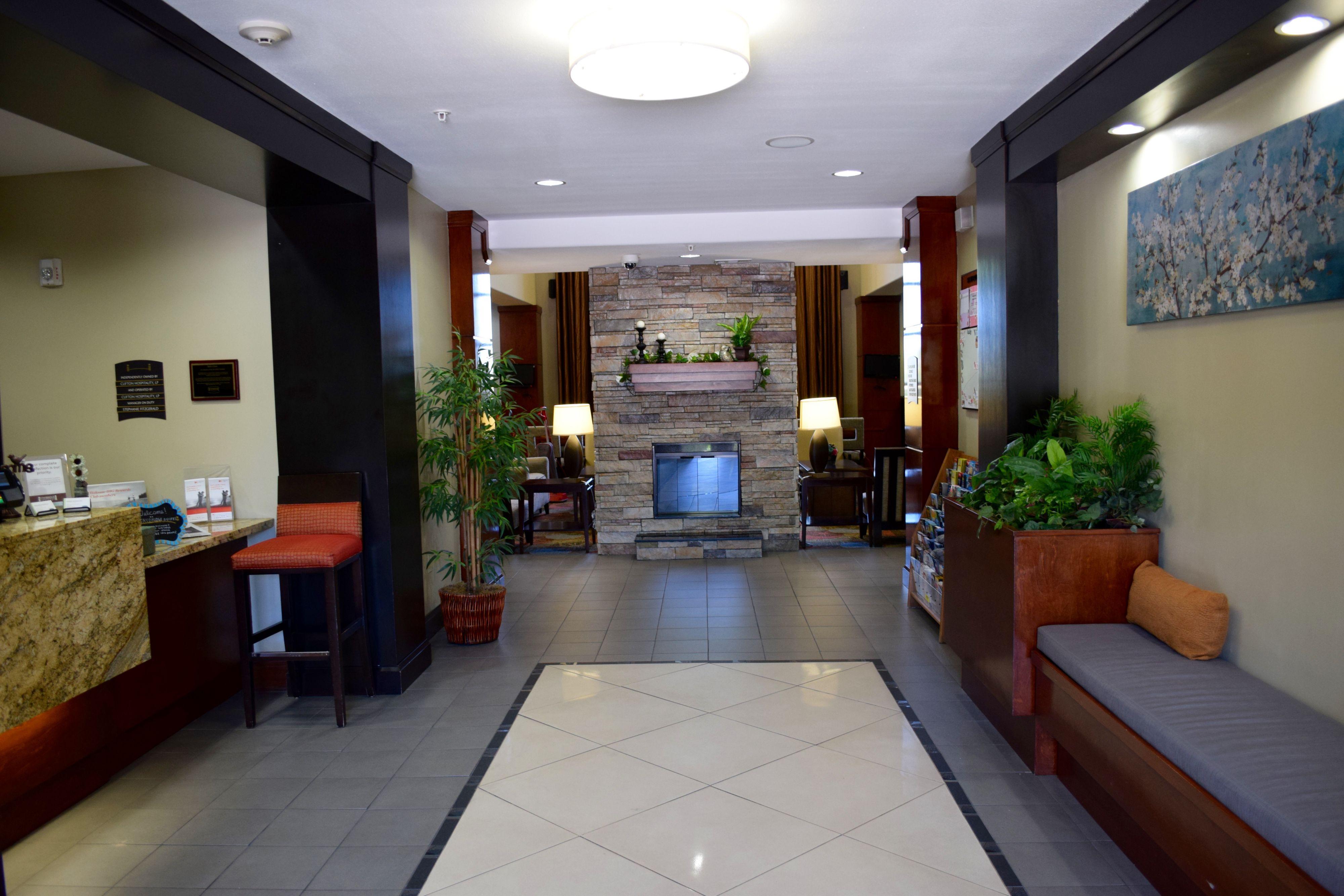 staybridge suites houston stafford sugar land stafford