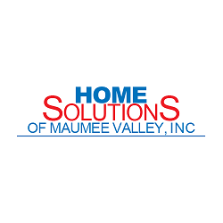 Home Solutions of Maumee Valley Inc