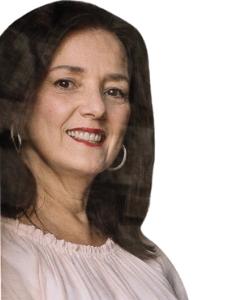 Janette Hernandez NMLS #1182949 - Churchill Mortgage