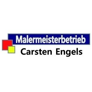 Carsten Engels Malerbetrieb