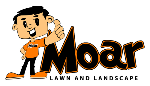 Moar Lawn and Landscape