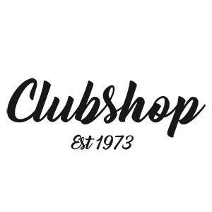 Clubshop AB