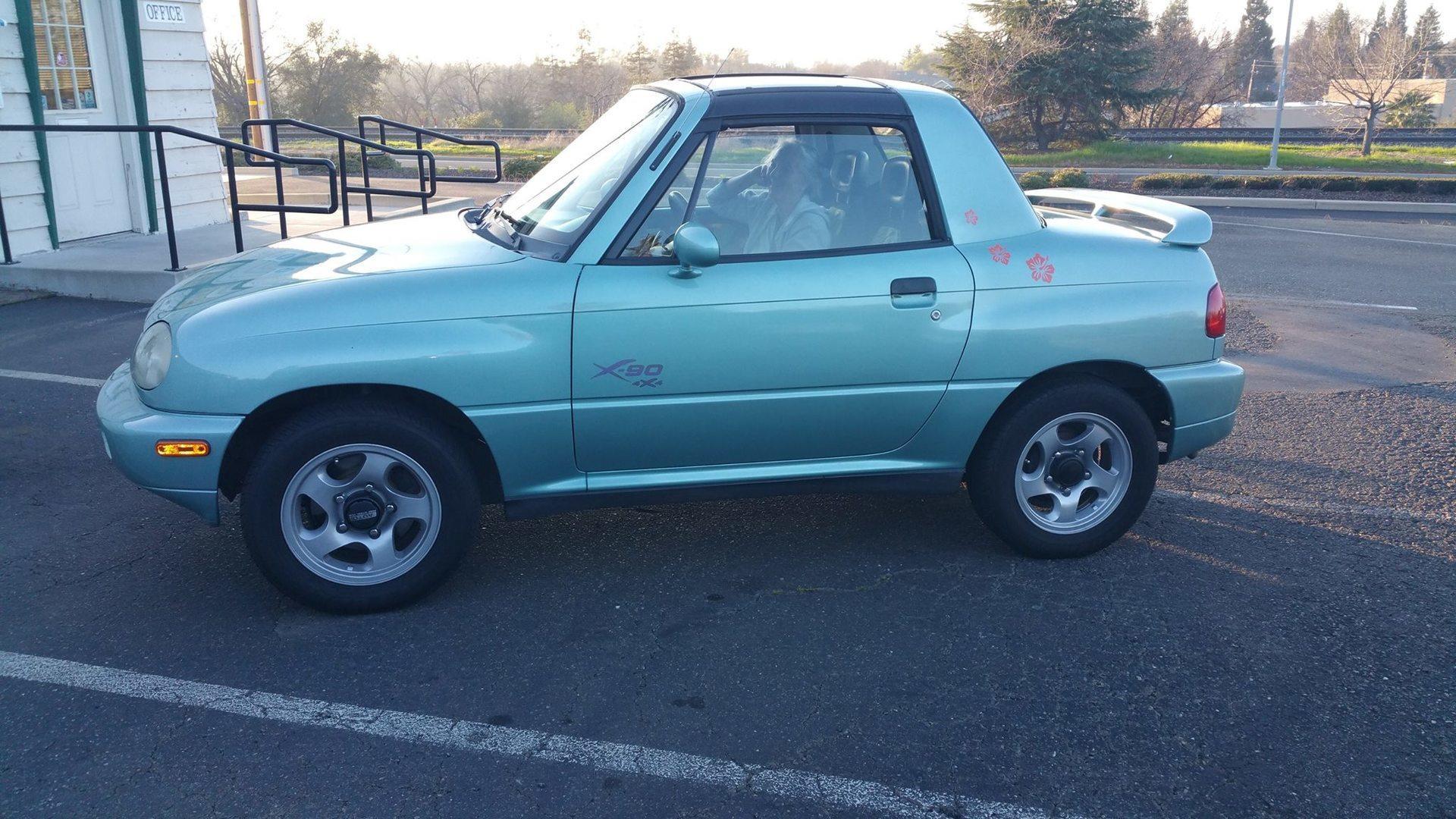 Five Star Car Wash Roseville California