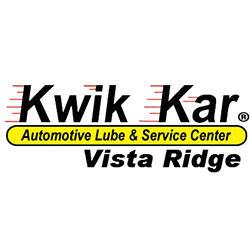 Kwik car coupons