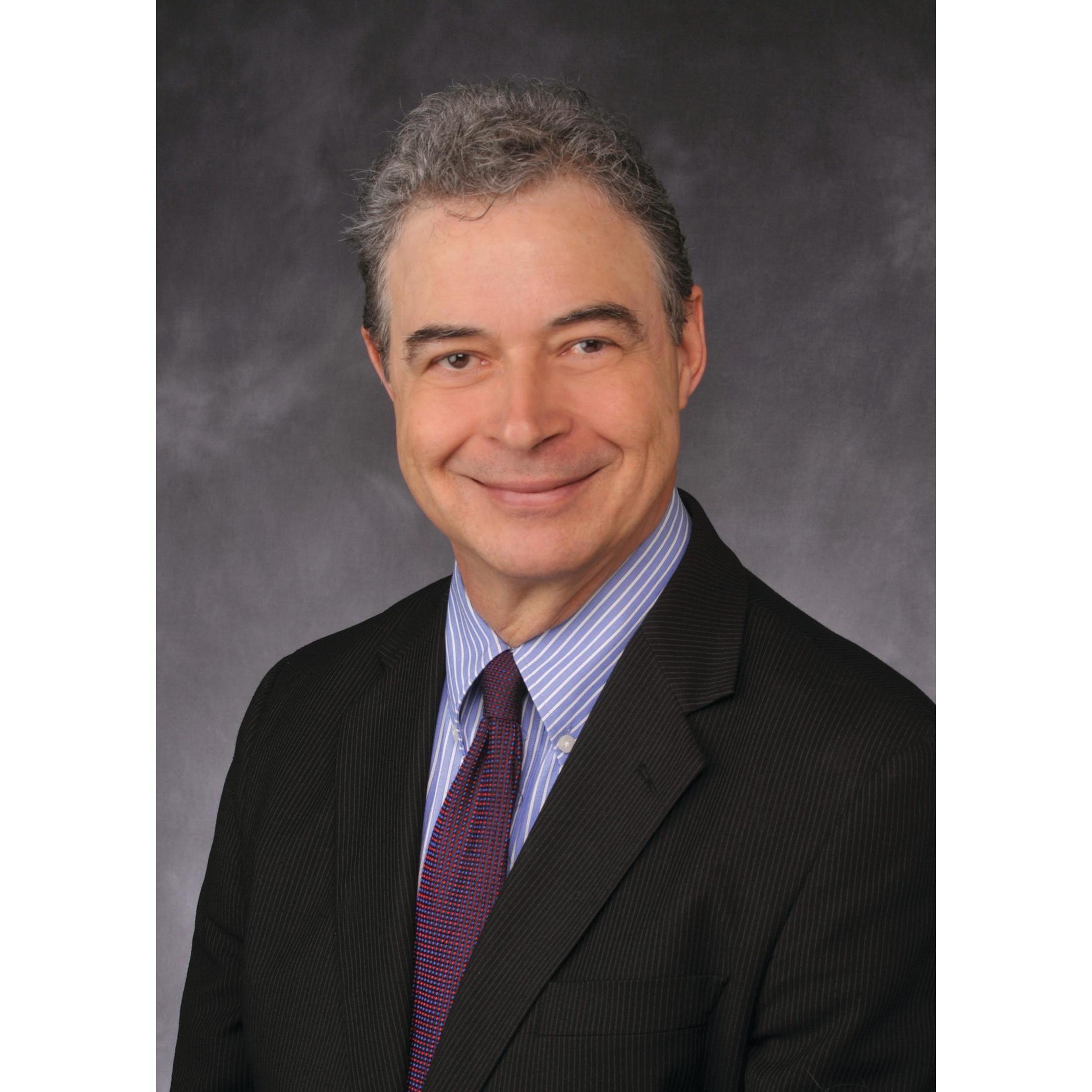 Pedro Choca - Phoenix, AZ - General or Family Practice Physicians