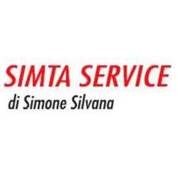 Simta Service Timbrificio