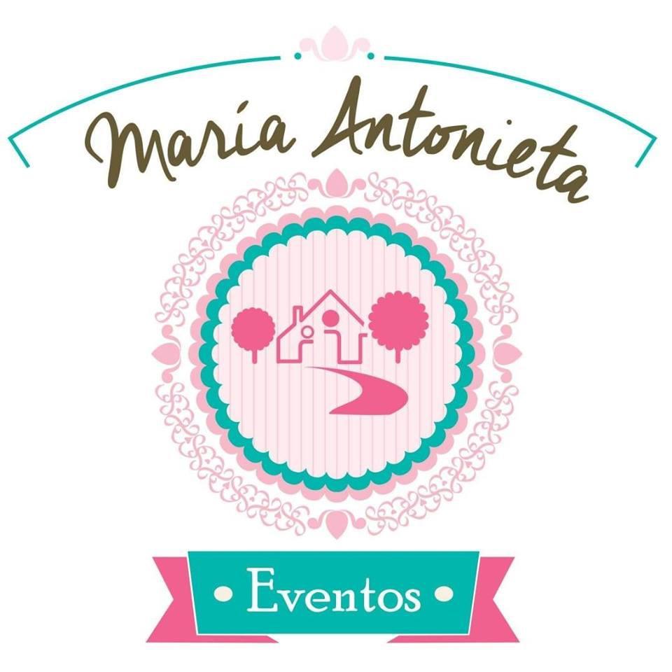 MARIA ANTONIETA EVENTOS