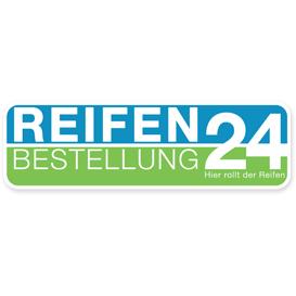 Bild zu Reifenbestellung24 GmbH in Berlin