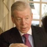 Bob Casey - RBC Wealth Management Financial Advisor - Annapolis, MD 21401 - (410)573-6749 | ShowMeLocal.com