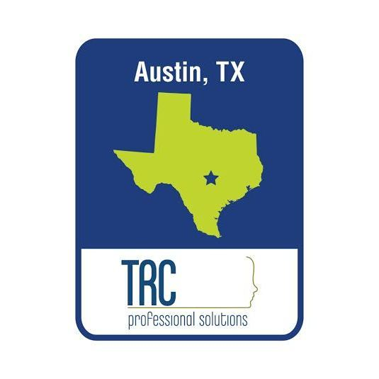 TRC Professional Solutions - Closed