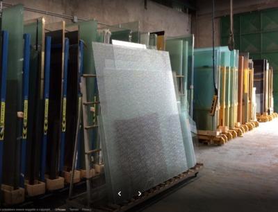 International Glass di Marchese Antonino