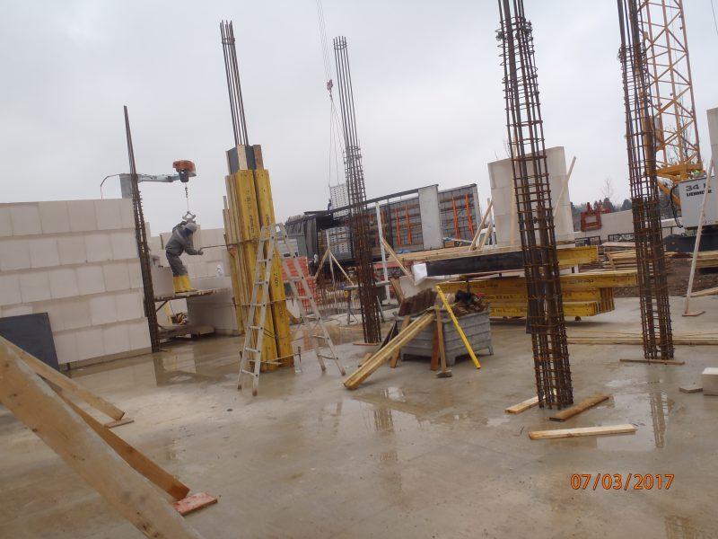 Roemer Bauunternehmung GmbH