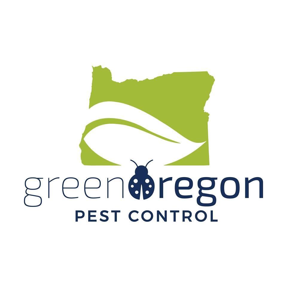 Green Oregon Pest Control - Sandy, OR 97055 - (971)203-1217 | ShowMeLocal.com