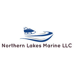 Northern Lakes Marine LLC