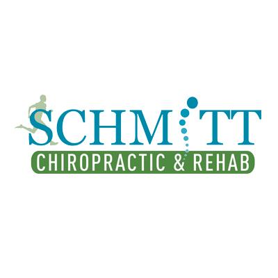 Schmitt Chiropractic & Rehab