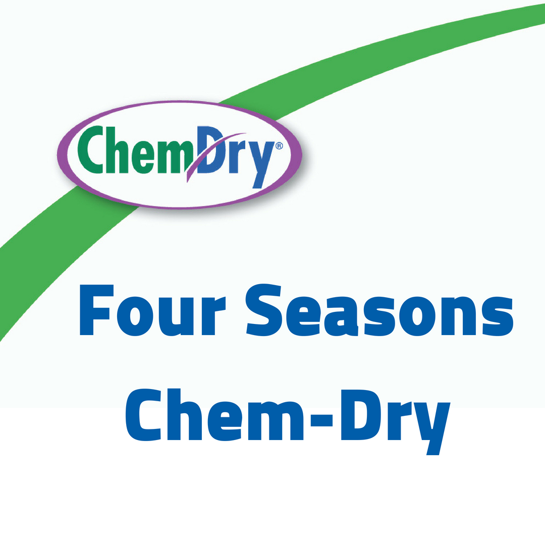 Four Seasons Chem-Dry