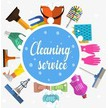 Maria's Cleaning Service - Fort Worth, TX 76108 - (817)390-0564   ShowMeLocal.com
