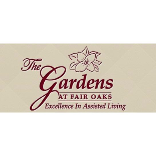 The Gardens at Fair Oaks - Fairfax, VA - Retirement Communities