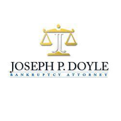 photo of Attorney Joseph P. Doyle