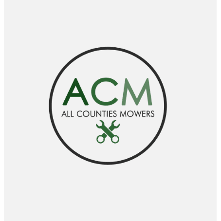 All Counties Mowers - Epping, Essex CM16 6RE - 01223 650245 | ShowMeLocal.com