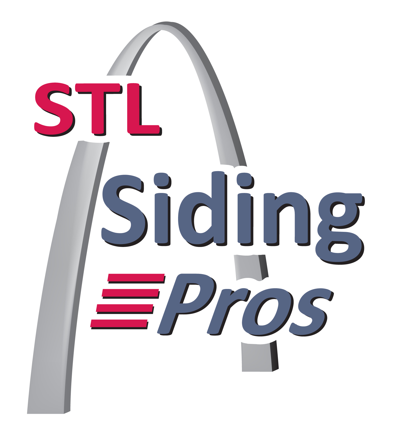 Stl Siding Pros