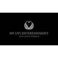 My UVI Entertainment