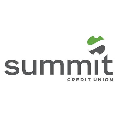 Summit Credit Union - Sun Prairie, WI 53590 - (608)243-5000 | ShowMeLocal.com