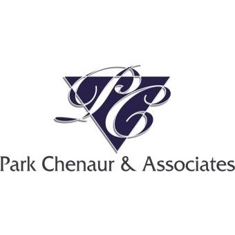 Park Chenaur & Associates Inc., P.S. - Personal Injury Attorneys