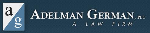 Adelman German, PLC