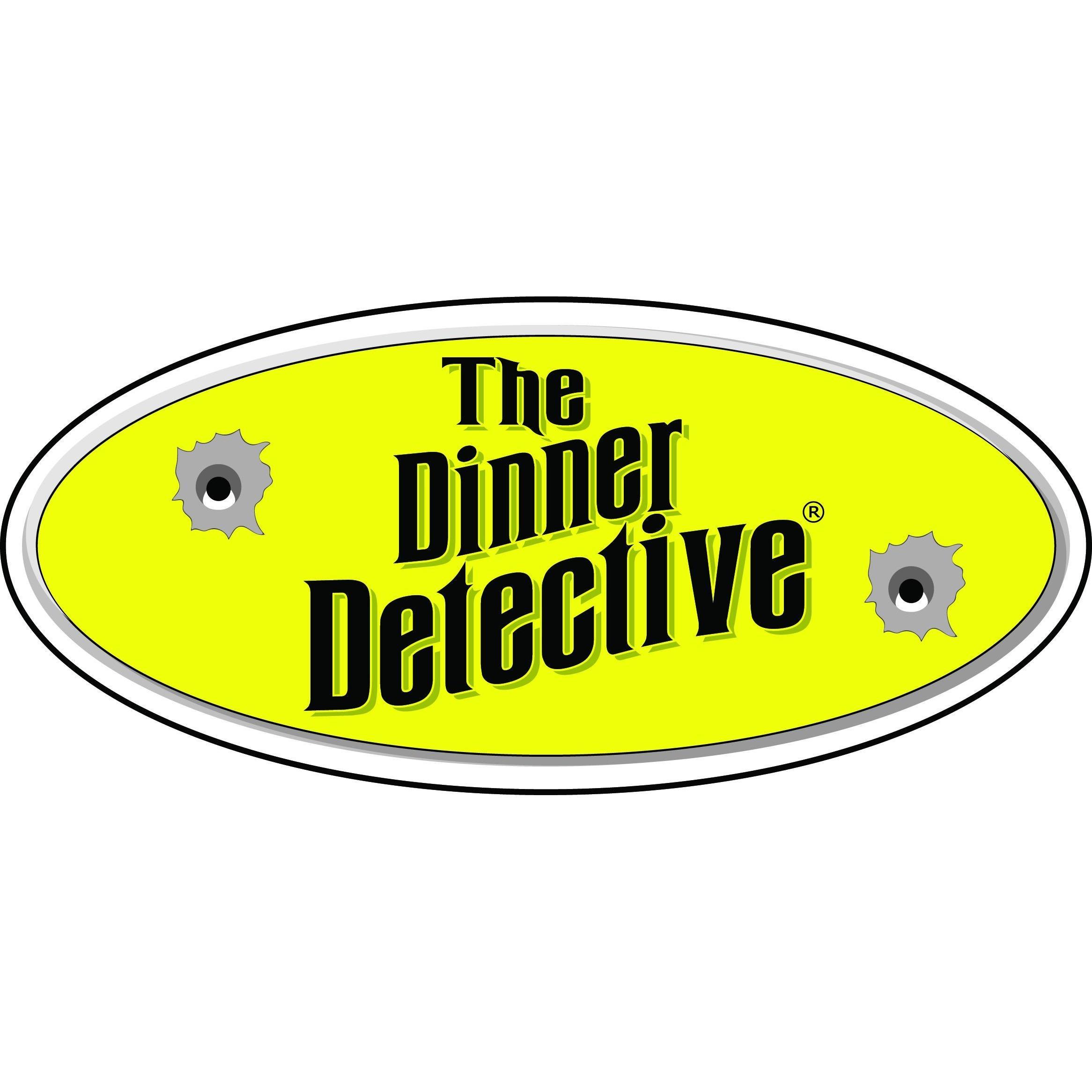 Dinner Detective Interactive Murder Mystery Show- Austin, TX
