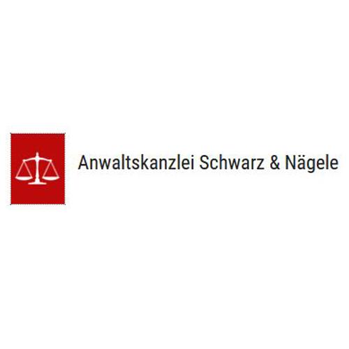 Bild zu Anwaltskanzlei Schwarz & Nägele in Öhringen