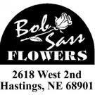 Bob Sass Flowers Inc