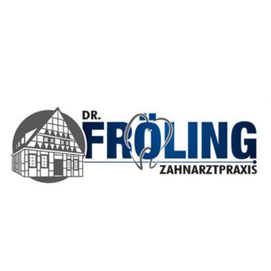 Bild zu Zahnarztpraxis Dr. Peter Fröling in Burgdorf Kreis Hannover