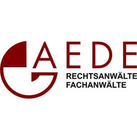 Bild zu GAEDE Rechtsanwälte - Fachanwälte in Wächtersbach