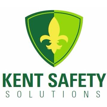 Kent Safety Solutions - Broussard, LA - Apparel Stores