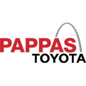 Pappas Toyota