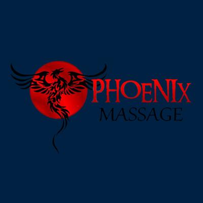 Phoenix Massage Therapy