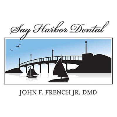 Sag Harbor Dental: John French Jr. Dmd - Please Delete This Account