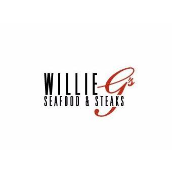 Willie G's Seafood & Steaks - CLOSED
