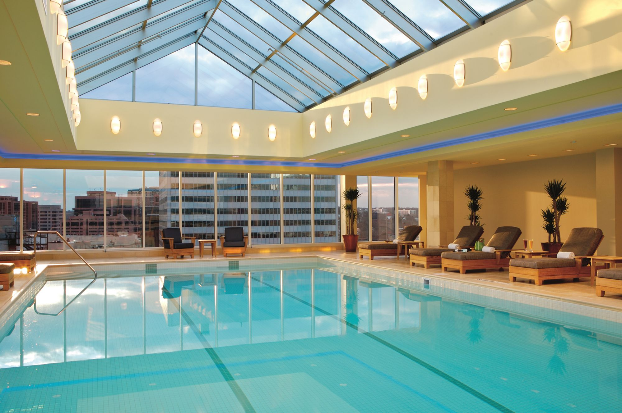Hotels In White Plains Ny Area