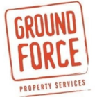 Ground Force Property Services - Halifax, NS B3R 1Z6 - (902)209-2748 | ShowMeLocal.com