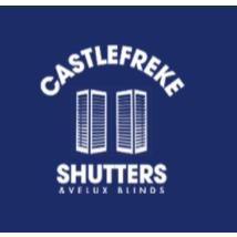 Castlefreke Shutters & Blinds