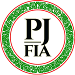 Phillip Johnson Family Insurance Agency