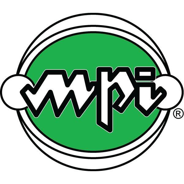 MPI - Highland, MI 48356 - (248)887-5600 | ShowMeLocal.com