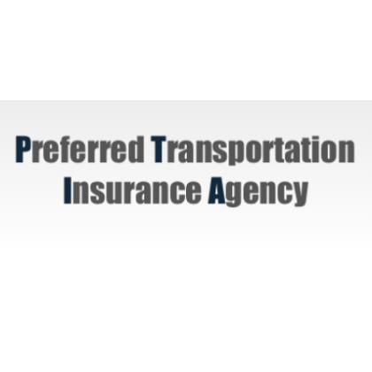 Preferred Transportation Insurance Agency - Garden Grove, CA 92840 - (714)666-6691 | ShowMeLocal.com