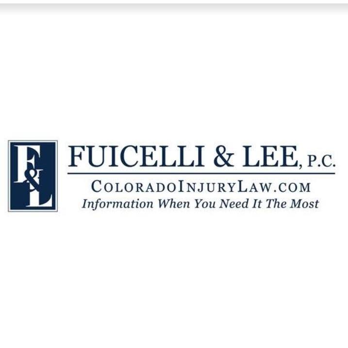 Fuicelli & Lee, P.C.