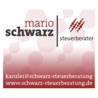 Bild zu Mario Schwarz Steuerberater in Oberhausen im Rheinland